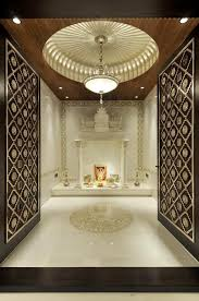 10 Sparkling Pooja Room For Your Home Door Design Pooja Mandir Designs For Home Images About Room Beautiful Temple At And Ideas Amazing A Hypnotic Aum Back Lit Panel In The Room Corners Stunning Front Enrapture Garden N Inspiration Indian Webbkyrkancom The 25 Best Puja Ideas On Pinterest Design Wonderful Wooden Best Interior Interior 4902