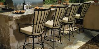Outdoor Patio Design Specialist | American Casual Living Outdoor Fniture Alpharetta Wicker Wrought Iron Table With 36 Round Top And Chair Bistro Black Event Rentals In Home Shop 100 Styles For Every Room Crate Barrel Patio Design Specialist American Casual Living Vintage Mid Century Modern Rattan Hoop The Ritzcarlton Atlanta Ga Jsetter Console Made From Parisian 1880s Wughtiron Balcony Custom Stone Four Hands Powell 55 Ding Used Garden Chairish Kiersten