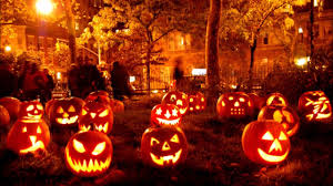 Scary Halloween Ringtones Free by Halloween Bells Ringtones For Android Scary Ringtones Youtube