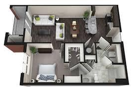 036a93d1c07c04b6b3896bdb28cb9043 apartments columbia mo walk score