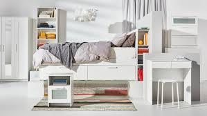 schlafzimmermöbel und ideen für jeden geldbeutel ikea