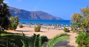 mare monte hotel prices reviews crete georgioupolis