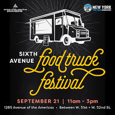 100 Food Truck Festival Nyc Gorilla Cheese NYC On Twitter September 21st Big Food Truck