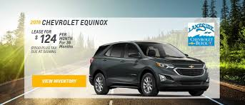 Humes Chrysler Erie Pa   Khosh Visit Lakeside Chevrolet Buick For New And Used Cars Trucks In 35 Cool Dodge Dealer Erie Pa Otoriyocecom Sale Erie Pa On Buyllsearch 2019 Ram 1500 For Sale Near Jamestown Ny Lease Or Lang Motors Meadville Papreowned Autos 2018 Chrysler Pacifica Hybrid 2017 Western Snplows Pro Plus 8 Ft Blades In Stock Stop To Refuel At West Plazas 3rd Gears Grub Eertainment Crotty Corry Serving Warren About Waterford Jeep Dodge Car Dealer