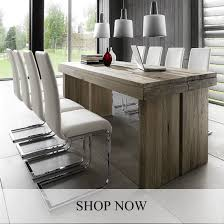 exciting contemporary dining room chairs uk 86 about remodel