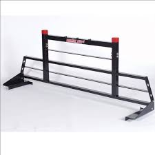 Weather Guard Truck Equipment - WG1908 - Heavy-Duty PROTECT-A-RAIL ... Aaracks Truck Headache Racks Wwwaarackscom Buy Universal Pickup Rear Window Protector Cage Rack Weather Guard 19135 Ford Toyota Cab Mounting Kit East Manufacturing Corp Ultimate Cabinet In Body Dee Zee Dz950rb Buyvpccom Facing 10 Eseries Light Bar By Rigid Industries Led Brack Back The Addictive Desert Designs Shop For Chevrolet Whewell Head Trucks Inspirational Rugged Tractor Guards Kaffenbarger Equipment Co Knapheide Drop Side Bonnell