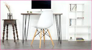 Office Entrancing Funny Office Desk Your Home Decor Funny Office