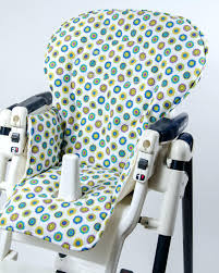 Peg Perego High Chair Siesta Cover peg perego chair cover siesta little folks covers u2013 delrosario