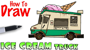 How To Draw The Ice Cream Truck | Fortnite - YouTube Leo The Truck Ice Cream Truck Cartoon For Kids Youtube The Cutthroat Business Of Being An Ice Cream Man Sabotage Times All Week 4 Challenges Guide Search Between A Bench Mister Softee Song Suburban Ghetto Van Chimes Jay Walking Dancing Hit By Trap Remix Djwolume Playing Happy Wander Custom Lego Review Fortnite Locations