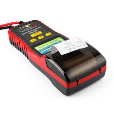 ANCEL BST500 12V 24V Car Heavy Duty Truck Battery Tester Starter ... Hamko Pcv 21 Bus Truck Battery Platecell 12 Volt Eshopfaircom Northstar Pure Lead Agm Batteries Now Available Through Paccar Parts Durastart 12volt Heavy Duty C3et Cca 500 Trucks Scanner Nexlink Nl102 Full Protocols Light Archives Clinic At Walmart Stay Powered On With Essential Car Cargo Super Shd Commercial Vehicles T6 High Performance Bosch Auto Amazoncom Road Power 9061 Extra Heavyduty Terminal For 78dtx Premium Extreme Diesel Engine Xdalyslt Bene Dusia Naudot Autodali Pasila Lietuvoje Search