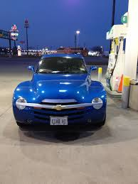 This Is MY Chevy SSR | My CHEVY SSR | Pinterest | Chevy Ssr Buy This Scary Chevy Ssr Be Friends With Stephen King Forever 2004 Truck Stock Photo 9030166 Alamy Chevrolet Build Trinity Motsports 2006 For Sale 2031433 Hemmings Motor News For 25900 You Dont Know How Lucky Are Boy Back In The Gateway Classic Cars 1702lou Ebay Find Of Week 2005 Hagerty Articles Overview Cargurus Ssr Photos Images Convertible Top Demstration Youtube Premier Auction