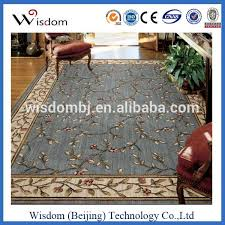 wool carpet tiles wool carpet tiles suppliers and manufacturers