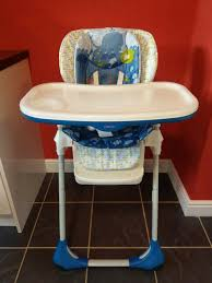 Chicco Polly 2 In 1 Highchair - Sea World | In Dagenham, London ... Chicco Polly Butterfly 60790654100 2in1 High Chair Amazoncouk 2 In 1 Highchair Cm2 Chelmsford For 2000 Sale South Africa Double Phase By Baby Child Height Adjustable 6 On Rent Mumbaibaby Gear In Adventure Elegant Start 0 Chicco Highchairchicco 2016 Sunny Buy At Kidsroom Living Progress Relax Genesis 4 Wheel Peaceful Jungle