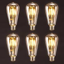 chandeliers design magnificent edison light chandelier led