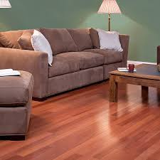 3 8 x 3 brazilian redwood engineered flooring schön engineered