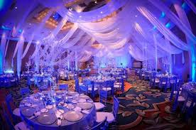 Unique Wedding Themes In Sioux Falls Weddings Winter Regarding Cool Decoration Ideas