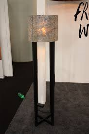 Traditional Floor Lamp With Attached Table Uk by Floor Lamps Magnificent End Table Floor Lamp Side Table With