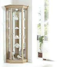 Small Wall Display Cabinet Wall Units Outstanding Living Room Wall
