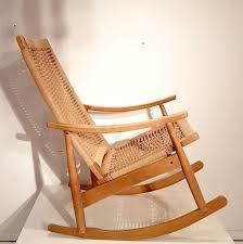 Rocking Chair In Oak And Wicker, 1960s Traditional Wooden Rocking Chair White Palm Harbor Wicker Rocking Chair Pong Rockingchair Oak Veneer Hillared Anthracite Ikea Royal Oak Rover Buy Ivy Terrace Classics Mahogany Patio Rocker Vintage With Pressed Back Jack Post Childrens Childs Antique Chairs Mission Armchair Tiger Styles In Huntly Aberdeenshire Gumtree Solid Rocking Chair