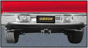 Amazon.com: Gibson 7500 Cat-Back Extreme Cat-Back Dual Exhaust ... Dual Exhaust Systems For Chevy Trucks New 2015 Chevrolet 1500 Z 71 Ss True Exhaust Installed Nissan Titan Forum H2 32006 Catback Part 140037 Truck Kits Discount Parts Online Magnaflow Mustang 15717 9904 V6 Free Shipping New Dual W Couts Dodge Ram Srt10 Viper Gibson Performance Tahoe Gmc Yukon Overlay 3 Carlisle Buick Rocky Ridge Videos Mbrp Inside Dodge Ram Forum Myriad Custom Stainless Steel System Repair 45 Unique Rochestertaxius