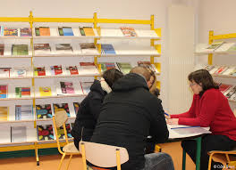 formation les bonnes adresses ressources actu fr