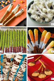 Utz Of Hanover Halloween Pretzels Nutrition by 209 Best Pretzels Images On Pinterest Christmas Pretzels