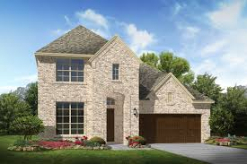 Home Design Gallery - Home Design Stunning K Hovnian Home Design Gallery Photos Decorating 100 Chantilly Va Gala 2017 Ideas Best Images For Photo Bluffton Three Emejing Pictures Homes Floor Plans 3808 Oak Ridge Drive New Sale Builders And Cstruction Aloinfo Aloinfo