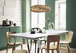 idee deco cuisine cagne deco cuisine cagne chic 100 images sofás colchões móveis