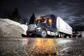 SunteckTTS » LTL 101: Pick-Ups And Deliveries