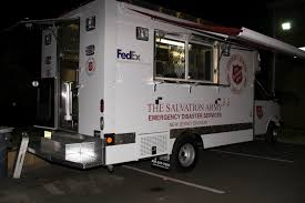 The Salvation Army USA Blog - FedEx Donates 19th Disaster Services ... New Denver Truck Washing Account Fedex Freight Kid Gets On Back Of Youtube Watch Jersey School Bus Sideswiped By 2 Trucks On I78 Njcom Truck Thief Arrested After Crashing Delivery Vehicle In Castle Turned This Penske Into A 20 New Tesla Semi Electric Joing Fleet Slashgear This Is Brand Flickr Countryside Chevrolet Serves Doniphan Drivers The Catalina Island Adorable Imgur Lafayette Street Nyc Allectri Invests Cng Fueling At Okc Service Center