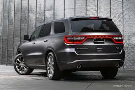 Dodge Durango 2013: Review, Amazing Pictures And Images – Look At ... A 2013 Ram 1500 Single Cab That Went From Idea To Reality 2011 Dodge 3500 V11 Modhubus Capsule Review The Truth About Cars Listing All Dodge Dart Sxt Project Long Haul Mega Bed 67l Updated Pickup Truck Pictures And Details Aotribute Dohcadians Sport Stormtrooper Ram Forum Black Lifted Trucks W Wheels Page 3 Recalling 228508 Trucks For Brakeshifter Interlock Failure Express I Want This Truck With A 25 Lift