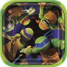 Ninja Turtle Decorations Nz by Teenage Mutant Ninja Turtles Party Supplies Partyland New