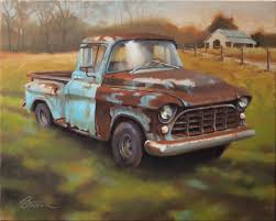 List Of Synonyms And Antonyms Of The Word: Old Truck Paintings Rusty Old Trucks Row Of Rusty How Many Can You Id Flickr Old Truck Pictures Classic Semi Trucks Photo Galleries Free Download This 1958 Chevy Apache Is On The Outside And Ultramodern Even Have A Great Look Vintage N Past Gone By Fit With Pumpkin Sits Alone In The Field On A Ricksmithphotos Two Ford Stock Editorial Sstollaaptnet Dump Sharing Bad Images 4979 Photos Album Imgur Enchanting Rusted Ornament Cars Ideas Boiqinfo