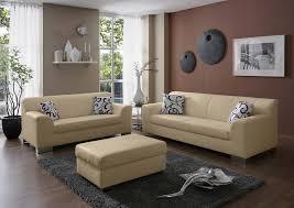 tora sofa garnitur beige günstig möbel küchen büromöbel kaufen froschkönig24