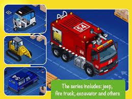 Create Car Puzzle Game For Kid - Revenue & Download Estimates ...