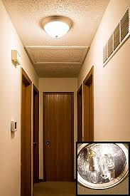 hallway lighting photo gallery bright leds