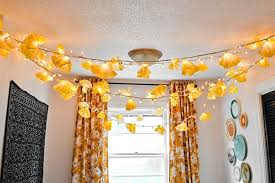 Innovative Mickey Mouse Diy Party Decorations At Inspiration Article