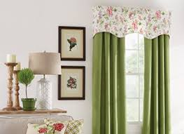 Country Curtains Naperville Il by Country Curtains Naperville Centerfordemocracy Org
