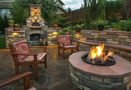 Articles With Fire Pit Pizza Oven Plans Tag: Astonishing Fire Pit ... On Pinterest Backyard Similiar Outdoor Fireplace Brick Backyards Charming Wood Oven Pizza Kit First Run With The Uuni 2s Backyard Pizza Oven Album On Imgur And Bbq Build The Shiley Family Fired In South Carolina Grill Design Ideas Diy How To Build Home Decoration Kits Valoriani Fvr80 Fvr Series Cooking Medium Size Of Forno Bello
