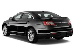 Ford Taurus 2018 3.5L V6 SE In Qatar: New Car Prices, Specs ... 2015 Ford Taurus Reviews And Rating Motor Trend 2008 Information Photos Zombiedrive Fredericton Preowned Vehicles Nb Area Used Car Massachusetts Truck Sale Deals 2009 Sho Wikipedia Search Results Page Buy Direct Centre 2013 Sel V6 First Test Medium Brown 2014 Paint Cross Reference 2007 Se Fleet 4dr Sedan In Longwood Fl Ram Truck And File1899 Taurusjpg Wikimedia Commons
