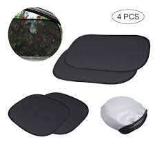 Truck Accessories - Buy Truck Accessories At Best Price In Malaysia ... Truck Accsories Buy At Best Price In Malaysia Northside Center And Caps Full Walkin Door Are Tonneau Covers Youtube Atc American Made Tonneaus Lids Dog Topper For Sale Woodland Kennel A Sales Littleton Lakewood Co At Habitat Kakadu Camping Used Saint Clair Shores Mi Camper Ford F150 Top Car Reviews 2019 20 Zseries Shell On Honda Ridgeline Toppers Shells By Leer Trucks Pinterest