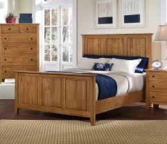 Vaughan Bassett Triple Dresser by Vaughan Bassett Bedroom Discontinued Furniture Bet Bedroom