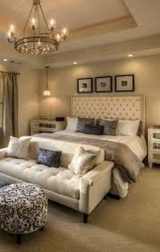 Brown Living Room Decorating Ideas by Best 25 Romantic Master Bedroom Ideas On Pinterest Romantic