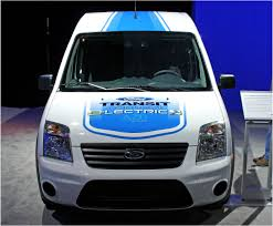 Brake Lamp Bulb Fault 2014 Ford Escape by Ford Transit Connect Owner U0027s Manual Pdf Download Electric Cars