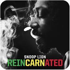snoop lion smoke the weed lyrics genius lyrics