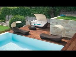 Excellent Idea Swimming Pool Furniture Pinterest Furniture Idea