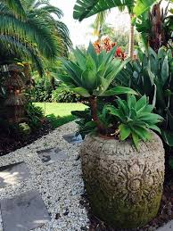 100 Bali Garden Ideas On Vacation At Home Bringing To Your Backyard