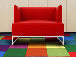 shaw carpet tile 盪 shaw carpet tiles ecoworx rug and carpet tile