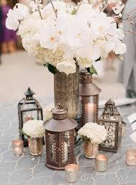 Lanterns At Weddings Wantthatweddingcouk