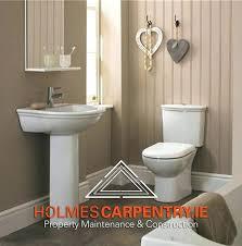 Cheap Owl Bathroom Accessories by Small Bathroom Decor Seashell Themeseashell Wall Seashells